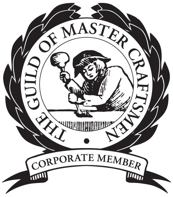 GMC_corporate_member_k