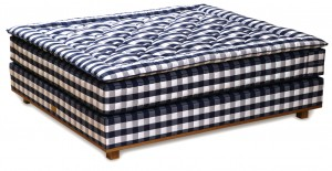 HASTENS MATTRESS THE VIVIDUS