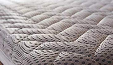 Knitted cheap fabric