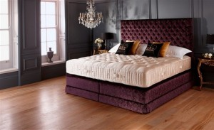 Vi-Spring-Diamond-Jubilee-MATTRESS