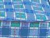 Stichbond Fabric Covering