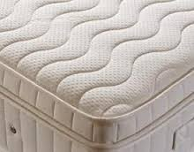 boxtop mattress