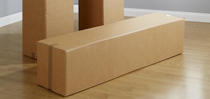 boxed mattress v2