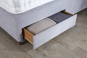 Artisan Tailored Pocket sprung 2000 mattress