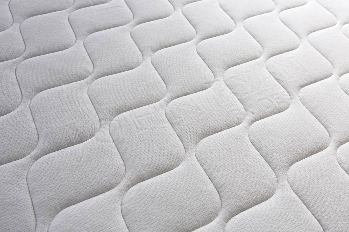Fusion 5 Outlet John Ryan By Design Mattress Amp Bed