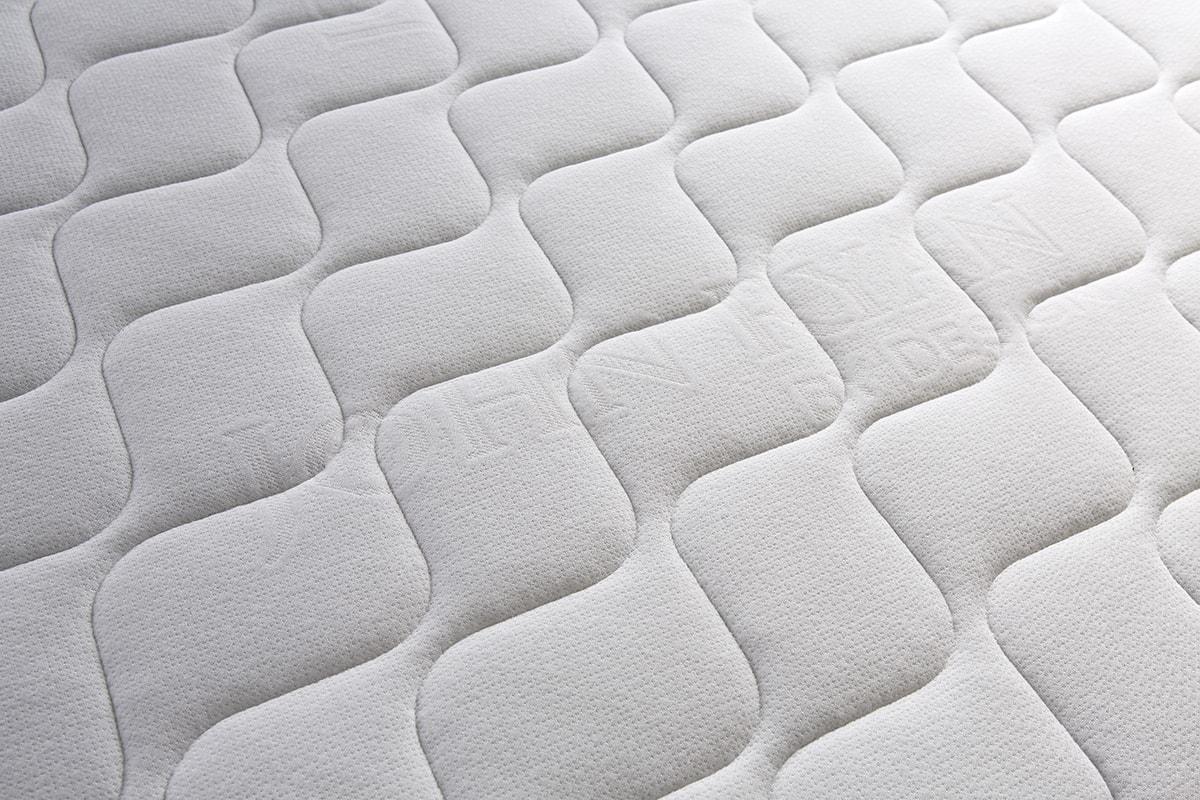 mattress texture. Fusion 4 Mattress Texture