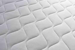Fusion 3 mattress