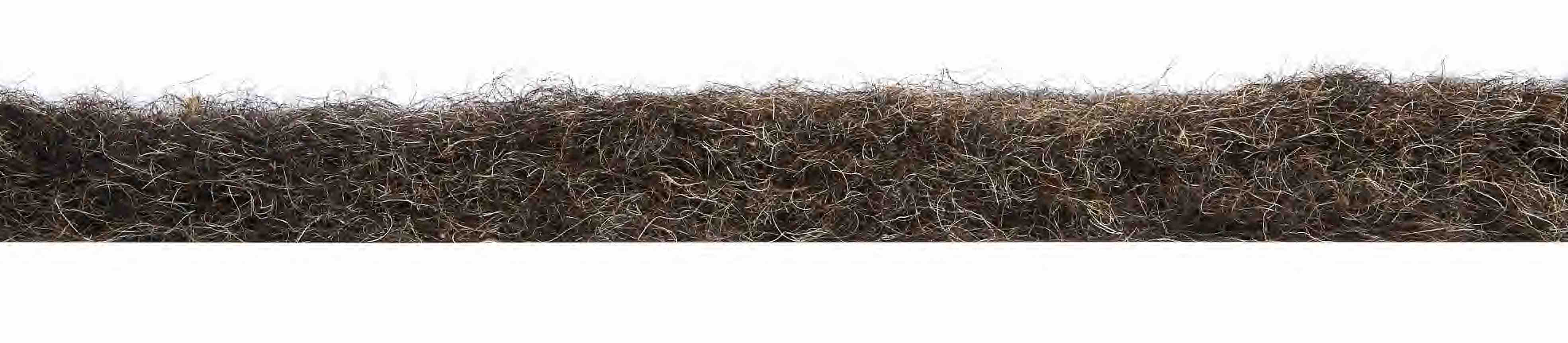 Uses Horsehair In Beds & Mattresses