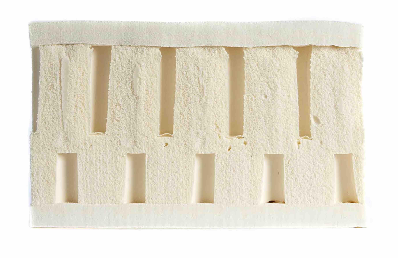 latex mattress core