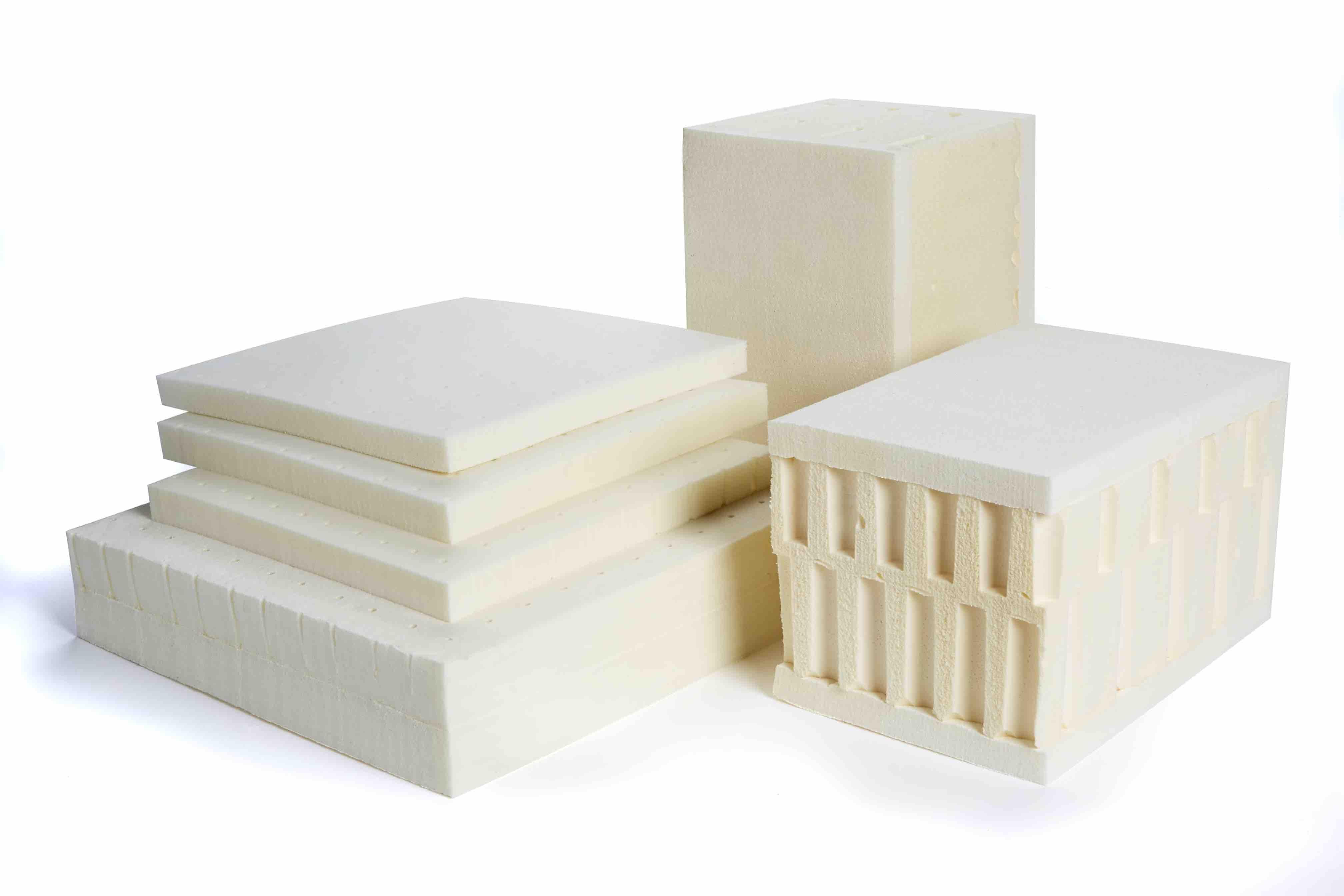 latex mattress topper grouo