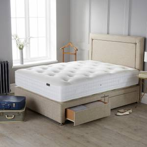 Questions about organic mattresses | John Ryan By Design - Mattress & Bed Specialists