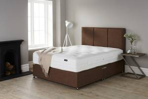 Origins Comfort 1000 luxury mattress