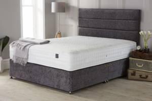 Origins latex mattress