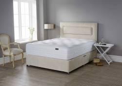 Origins reflex mattress