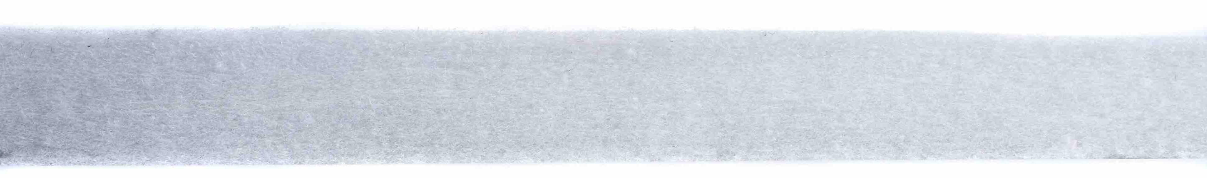 Pollyester 800G mattress fibre