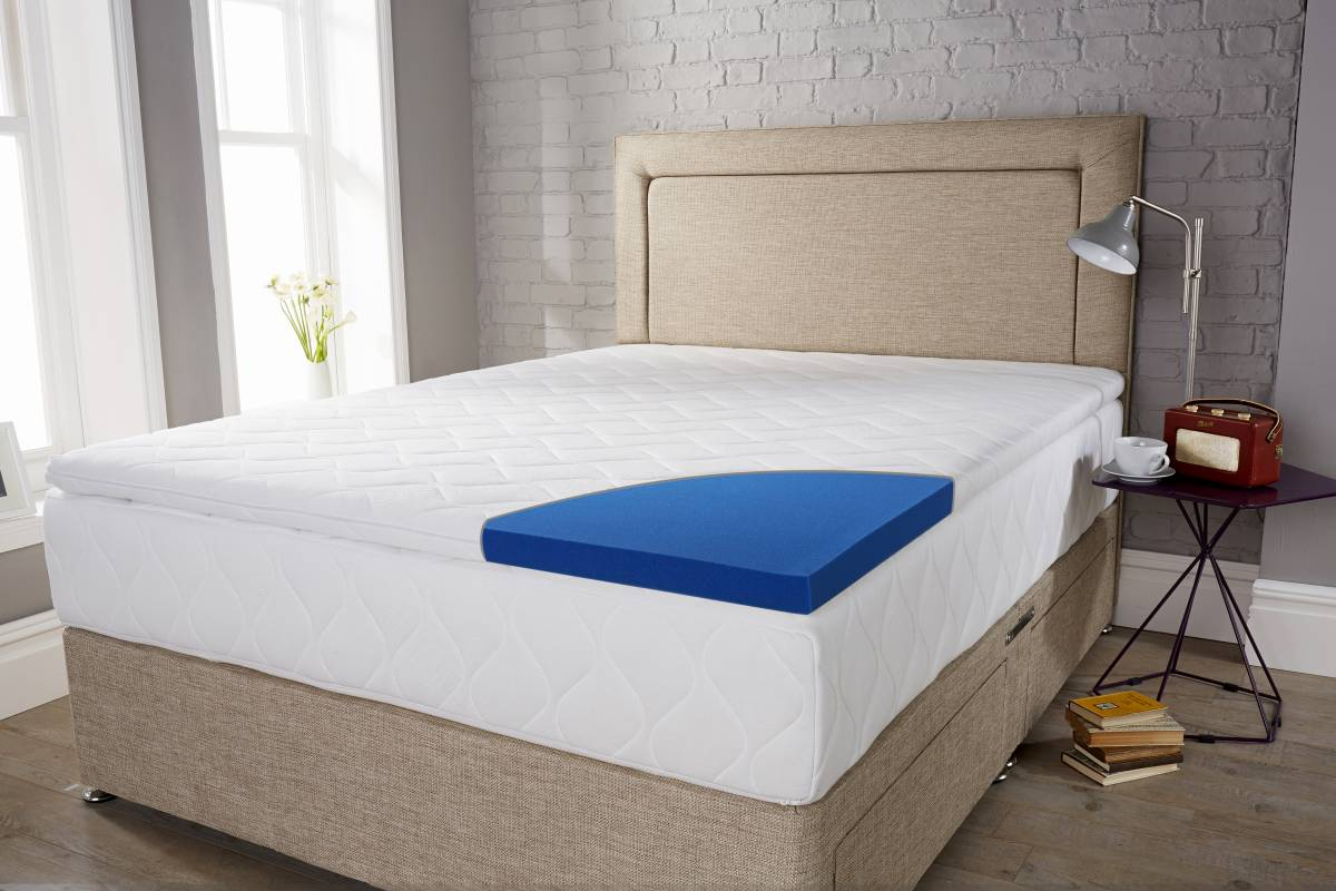 guide ultimate topics media goodbed com mattresses mattress picture hybrid