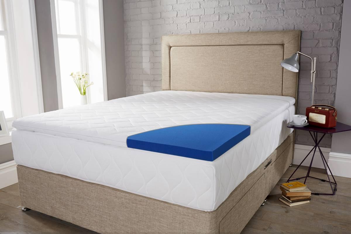 pillow product top firm mattress super icomfort national hybrid serta