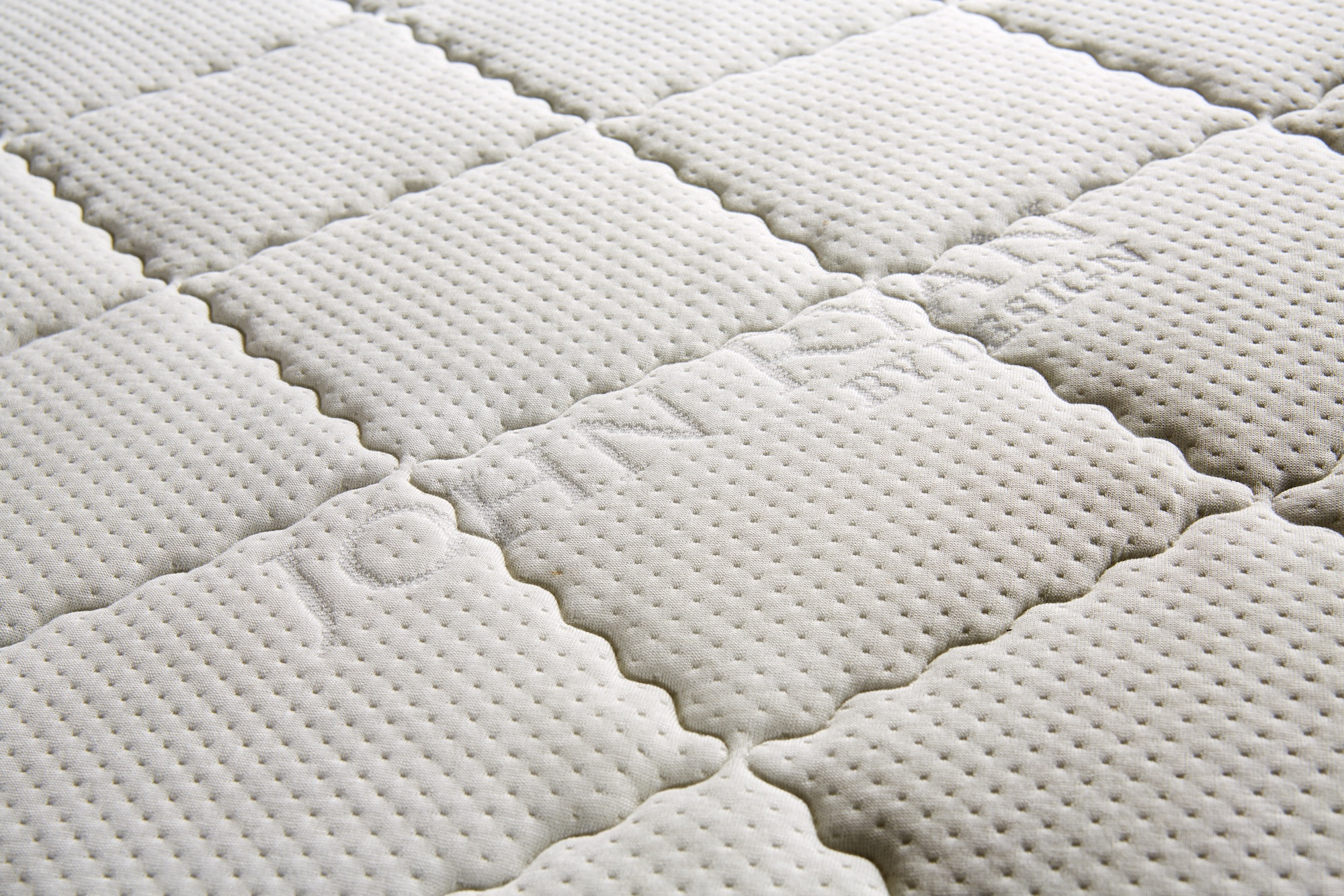 John Ryan by Design Fusion 3 Mattress