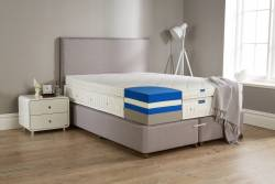John Ryan Hybrid Foam Mattress