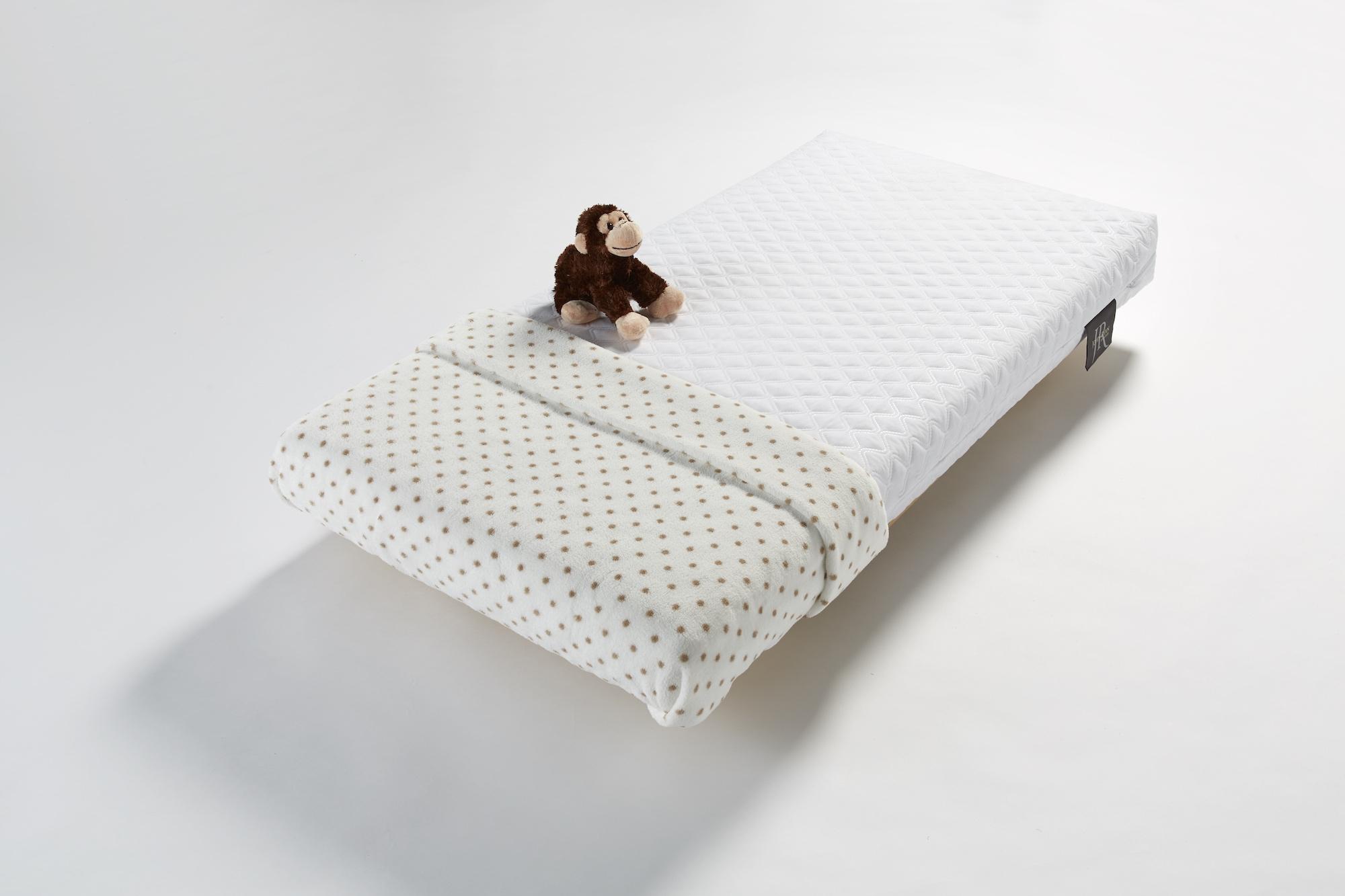 Cot Mattress Safety John Ryan By Design Mattress Amp Bed Specialists