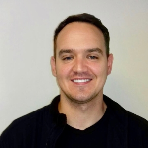 A John Ryan team member