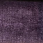 Purple Chenille