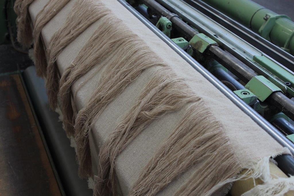 Loom threads John Ryan By Design