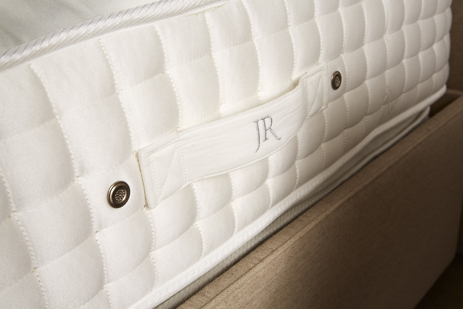 What Is The Best Mattress You Can Buy John Ryan By Design
