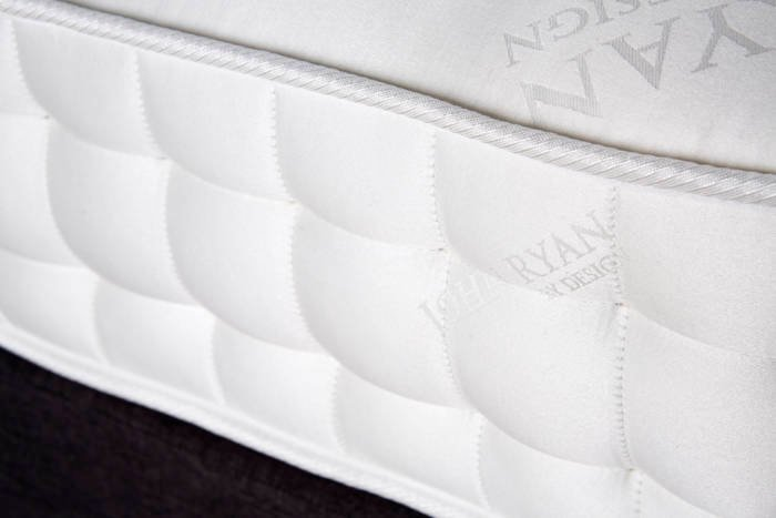 How To Choose The Best Mattress If You Re Overweight