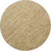 Sand Hopsack