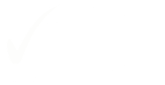 National Bed Federation