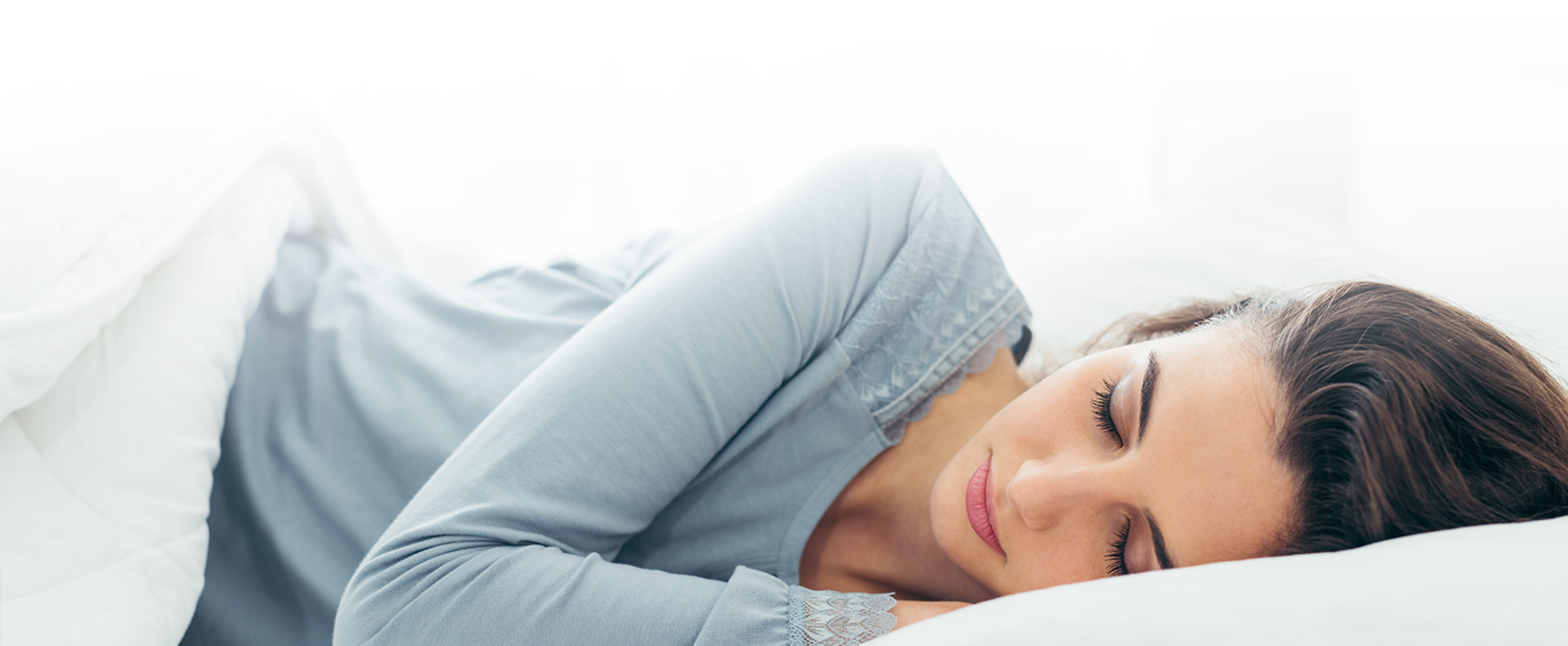 7 steps to forty winks