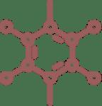 Mattress science