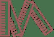 Mattress sizes & weights