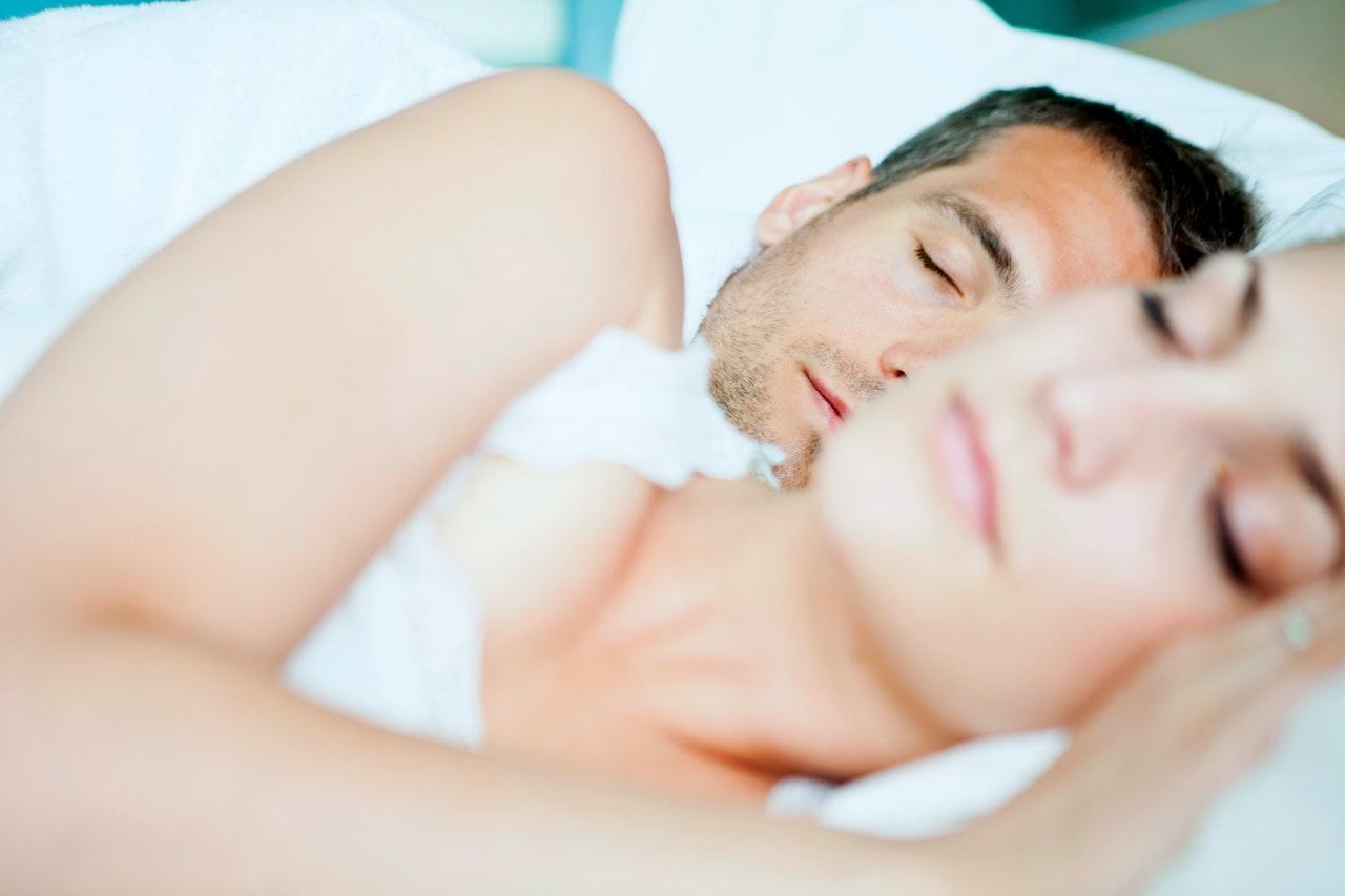 Side sleeper mattress advice