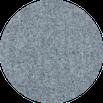 Shetland Mercury