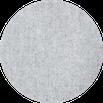 Shetland Pebble