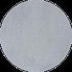 Velvet Silver
