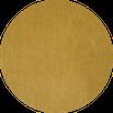 Velvet Turmeric